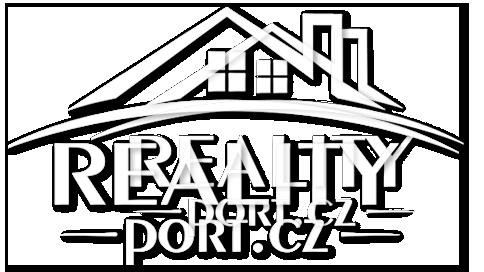 realityport.cz